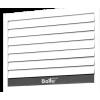 Ballu BFL-60H N1_16Y