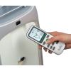 Ballu Smart Electronic BPAC-07 CE