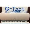 Gree G-Tech