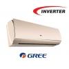 Gree Lyra Inverter