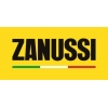 Колонные кондиционеры Zanussi