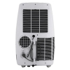 Electrolux EACM-13 HR/N3