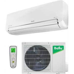Ballu BSLI-24HN1/EE/EU_20Y