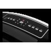 Electrolux EACM- 18 HP/N3