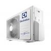 Electrolux EACS/I-12HVI/N8_21Y