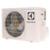 Electrolux EACS - 09 HG-M2/B2/N3