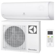 Electrolux EACS - 07 HAT/N3_20Y