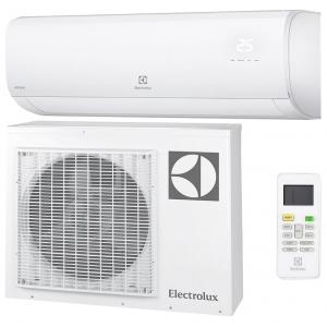 Electrolux EACS - 09 HAT/N3_20Y