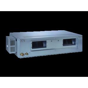 Electrolux EACD/I-24 FMI/N3
