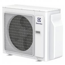 Electrolux EACO/I-24FMI-2/N3