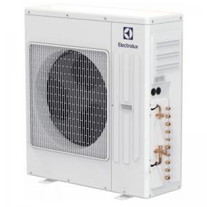 Electrolux EACO/I-36FMI-4/N3