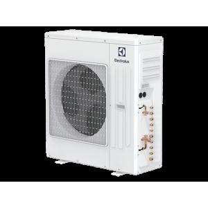Electrolux EACO/I-42FMI-4/N3