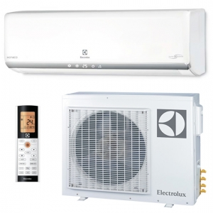 Electrolux EACS/I-24HM/N3