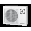Electrolux EACS/I-12HM/N3