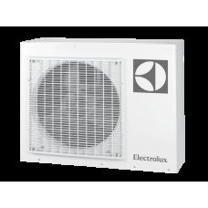 Electrolux EACO/I-14FMI-2/N3