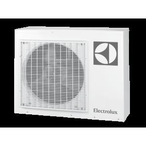 Electrolux EACO/I-14FMI-2/N3_ERP