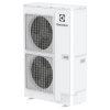 Electrolux EACD-60H/UP3-DC/N8