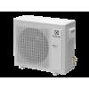 Electrolux EACC-36H/UP3/N3