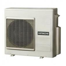 Hitachi RAM - 68 NP3B