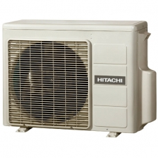 Hitachi RAM - 33 NP2B