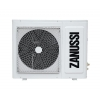 Zanussi ZACS-12 HPF/A17/N1