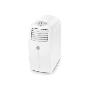 Ballu Smart Pro BPAC-16 CE_20Y