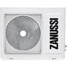 Zanussi ZACO/I-14 H2 FMI/N8