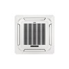 Кассетные блоки Zanussi Multi Combo ERP DC