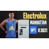 Electrolux EACM-14 FM/N3