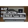 Electrolux EACS-09HF/N3_21Y